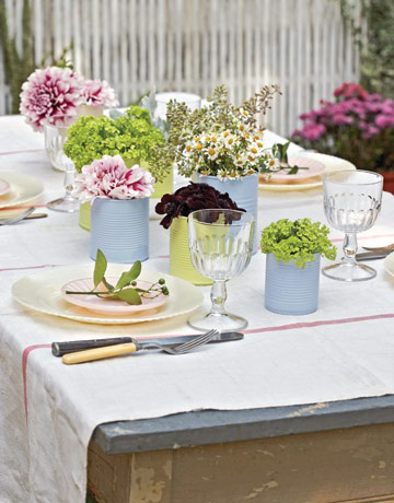 summer_tables_03.jpg