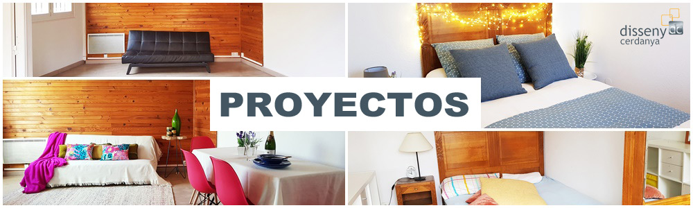 banner proyectos home staging